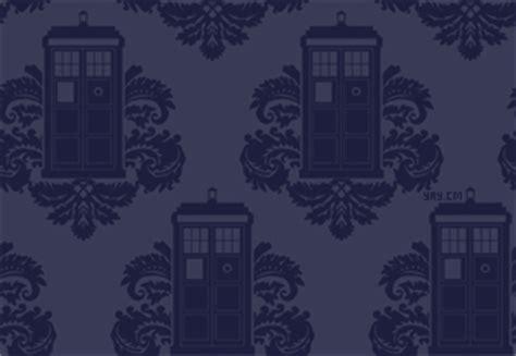 tumblr themes free doctor who dr who tardis tumblr dashboard theme tv movie themes