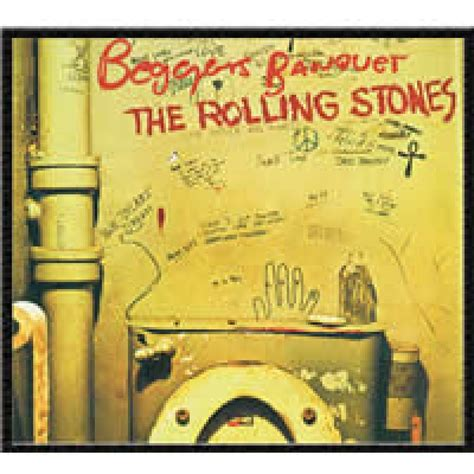 beggars banquet the rolling stones beggars banquet