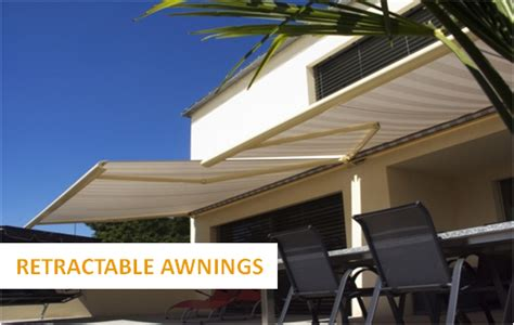 retractable awnings hawaii awnings hawaii 28 images awnings and patio covers