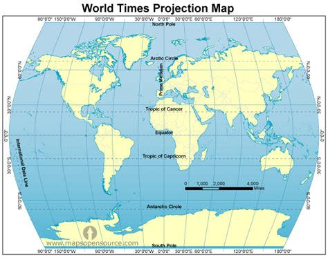 world atlas of breeds world map projections maps free world times projection map times projection world