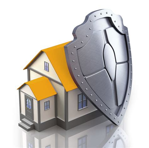 how to protect yourself if you re property investor wma