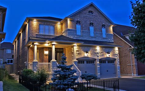 lights in a house 6 ways exterior pot lights will enhance your home quinju com