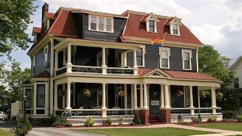 carriage house inn new years carriage house inn fredericton tourism