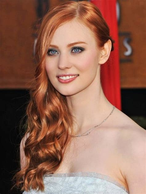 strawberry blonde hair color ideas 2013 hair color strawberry blonde hair color ideas