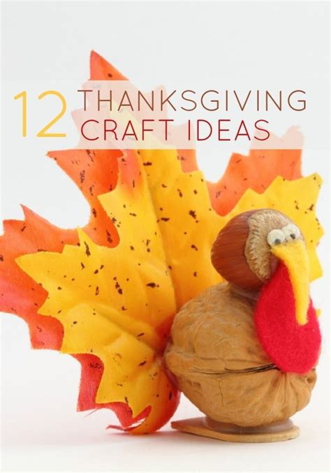 thanksgiving crafts for church best 25 thanksgiving crafts for church ideas on