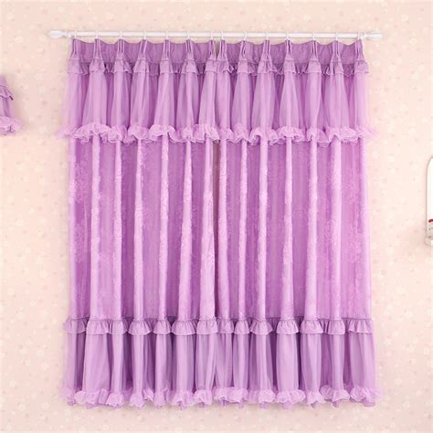 purple curtains kids room custom luxury modern purple curtains for living room for