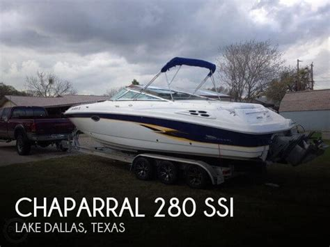 used chaparral boats for sale texas chaparral boats for sale in texas used chaparral boats