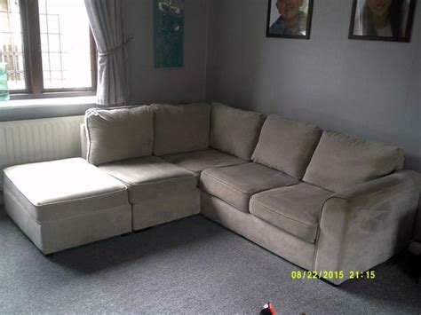 Scs Sofa Sale by Scs Corner Sofa Plus 2 Seater Bloxwich Wolverhton