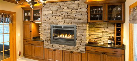 Fireplace Center Billings Mt by Fireplace Supplies Billings Mt Fireplaces