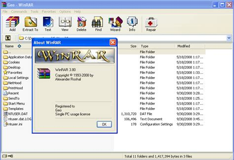 reset windows password version 1 90 registration code winrar password remover crack keygen serial key free