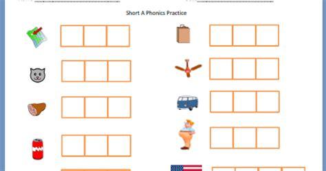 Elkonin Boxes Worksheets by Tchrgrl New Sound Box Elkonin Task Cards Ending Blends