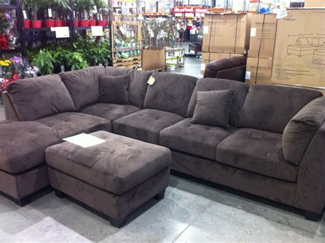 Sofa In Costco by Furniture Amazing Costco Sofa Give Cozy Atmosphere To