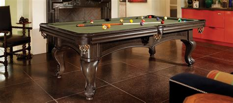 brunswick contender sutton pool table greater southern