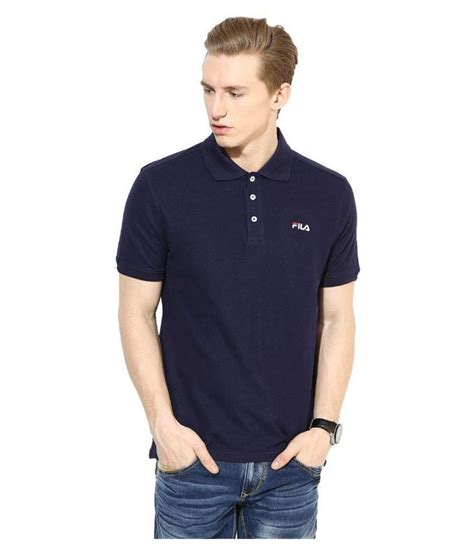 Backpack Polo Zupiter fila navy polo t shirts available at snapdeal for rs 830