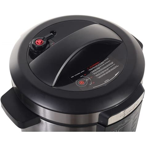 philips  viva collection    cooker