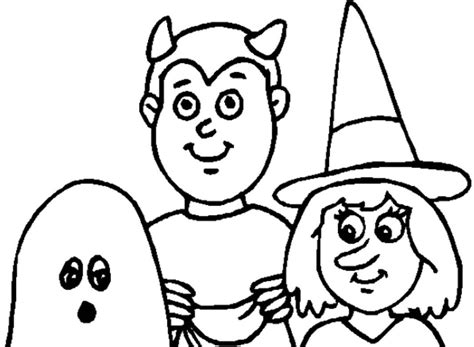 halloween coloring pages pre k kids halloween coloring pages coloring
