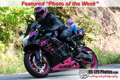 Pink Suzuki Motorcycle Pink Suzuki Gsx 600 Motorcycle Pink Motorcycle