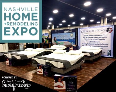 home expo design center reviews home design and remodeling show reviews nashiville home