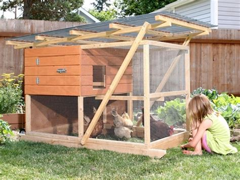 simple chicken house plans simple chicken coop plans for solar powered coops chicken coop how to