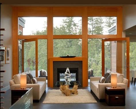 indoor outdoor fireplaces indoor outdoor fireplace home design ideas pictures remodel and decor