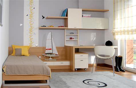 casa cameri mobilier copii timisoara mobila copil timisoara
