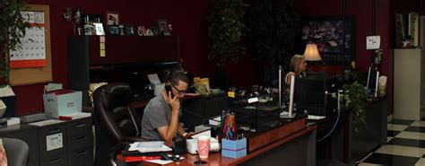 Tag Office Broken Arrow by Broken Arrow Tag Agency Tulsa Tag Agency