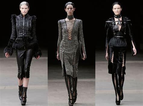 gothic designers gothic subculture gemmaschiebefineart