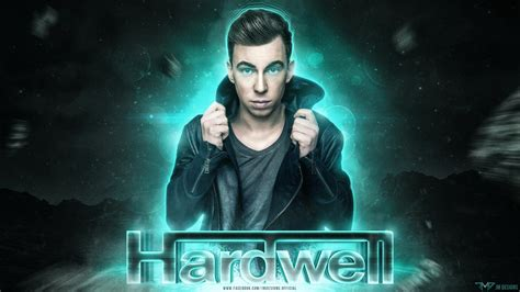 movies in motion dj hardwell vid hardwell wallpapers wallpaper cave