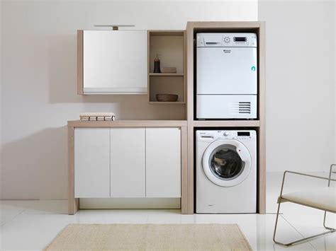creare bagno creare lavanderia in bagno design casa creativa e mobili