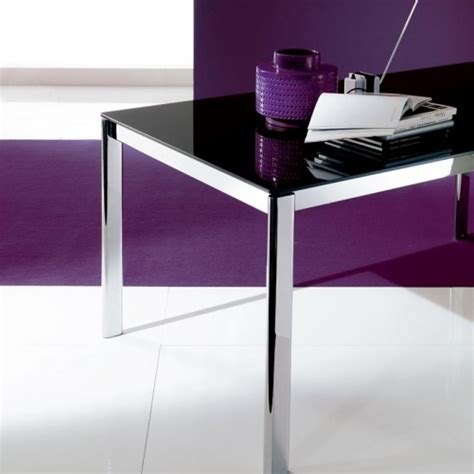 small extendable kitchen table small extendable kitchen table hton hutch buffet kitchen