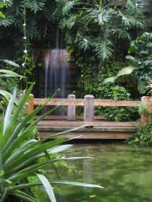 backyard bridge designs 49 backyard garden bridge ideas and designs photos