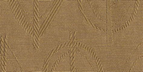 Upholstery Fabric Mississauga by Fabric Clearance Sale Mississauga