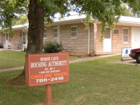 kentucky housing authority section 8 elizabethtown housing authority rentalhousingdeals com