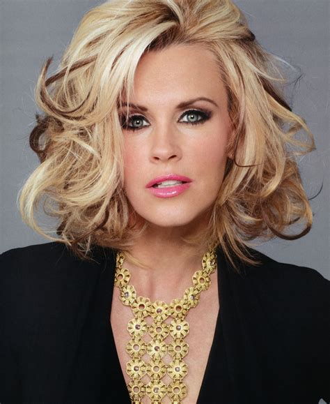 what color is jenny mccarthys hair i 2015 jenny mccarthy archives hawtcelebs hawtcelebs