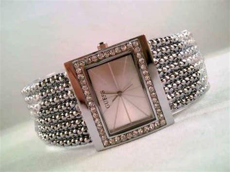 Jam Tangan Bonia Sand dinomarket pasardino jam tangan guess sand papper replika kw1