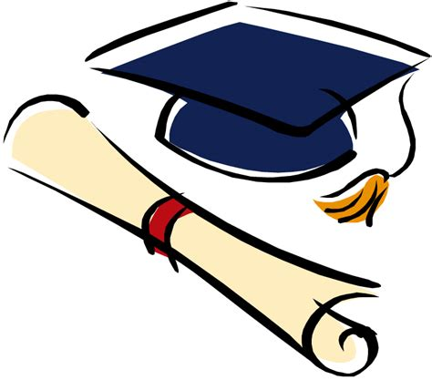 college clipart college clipart free clipart panda free clipart images