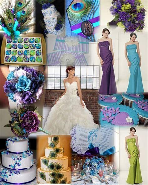 choosing wedding colors 4 tips for choosing your wedding colors ewedding