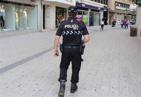 nuevo uniforme de la policia nuevo uniforme y 45 chalecos antibalas para la polic 237 a
