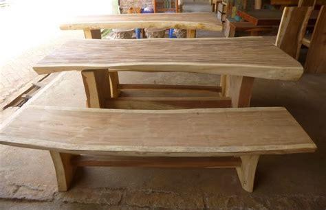 Bel Meja Call Bell Corak Bunga meja kayu suar bali furniture