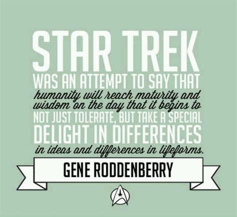 Trek Happy Birthday Quotes Star Trek Birthday Quotes Quotesgram