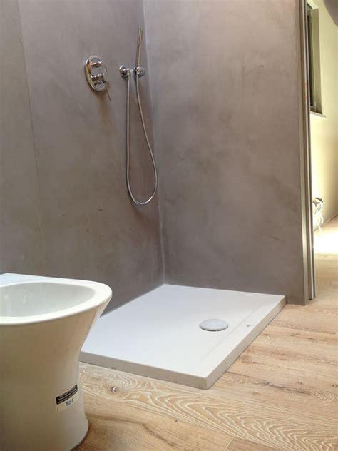 parquet sopra piastrelle ristrutturazione bagno resine e parquet materie