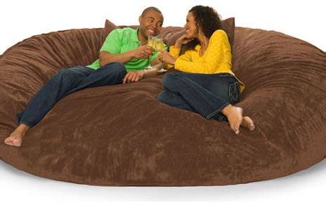 How To Clean A Lovesac 8 fombag cover cover only