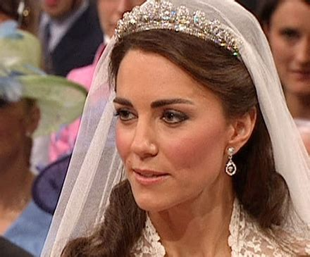 kate middleton wedding hair tutorial wedding hair style inspirations with yazz