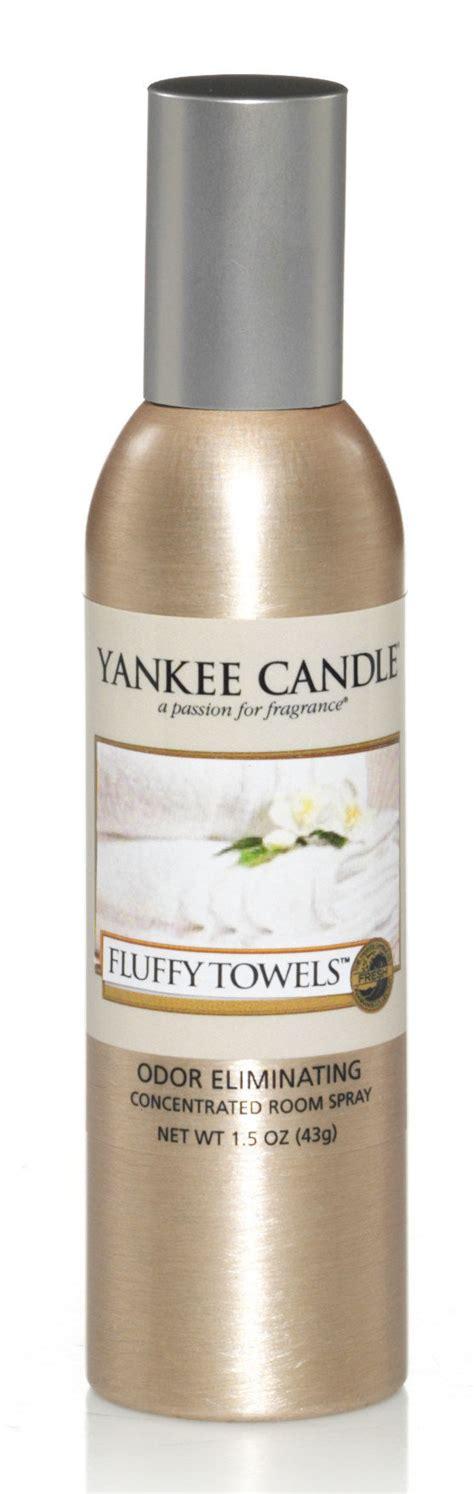 yankee candle fan login fluffy towels room spray