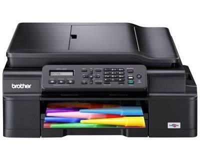 Printer Mfc J3520 Psc A3 Fax Wireless Lan Pusatinfus hp multifunction printer hp all in one printer hp