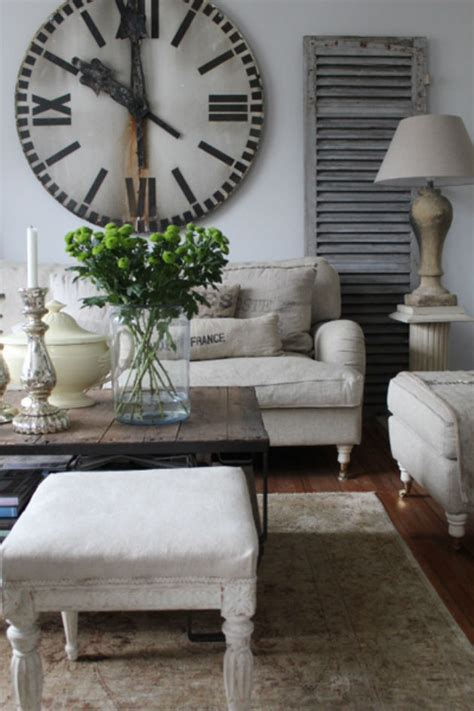Vintage Living Room Sets The Best Vintage Living Room Sets For Your Home