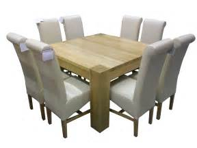 dining chairs with round seats images