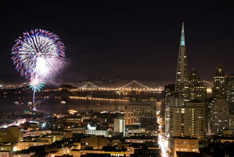 what to do in san francisco for new years what s new in san francisco december 2016 january 2017