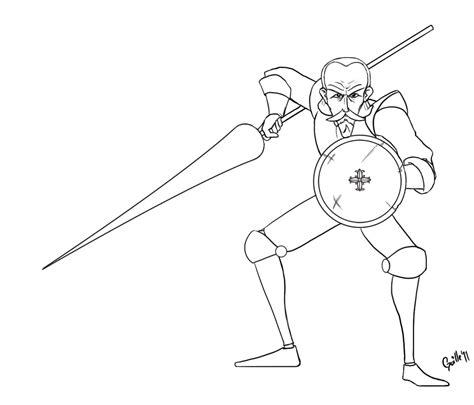dibujos infantiles wikipedia dibujos para colorear de don quijote para ni 241 os