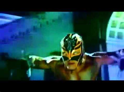 theme song rey mysterio wwe rey mysterio new theme song 2011 titantron hd youtube
